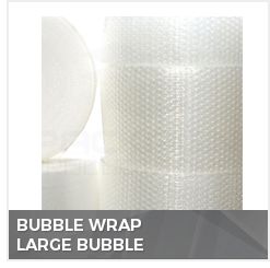 Bubble Wrap Large Bubble