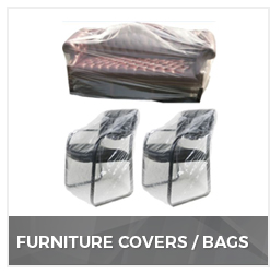Furniture Covers/Bags